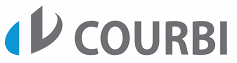 Courbi