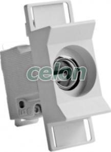 Soclu Neozet D01 16A, Materiale si Echipamente Electrice, Outlet, Comtec