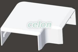COT PLAN 90 LHD 25X15, Materiale si Echipamente Electrice, Outlet, Kopos