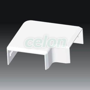COT PLAN 90 LHD 40X20, Materiale si Echipamente Electrice, Outlet, Kopos