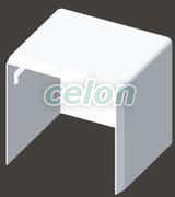 ELEMENT TERMINAL LH 40X40, Materiale si Echipamente Electrice, Outlet, Kopos
