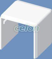 PIESA DE LEGATURA LH 40X40, Materiale si Echipamente Electrice, Outlet, Kopos