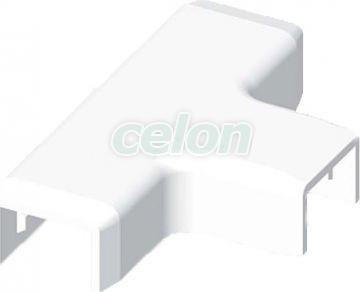 DERIVATIE T LH 40X40, Materiale si Echipamente Electrice, Outlet, Kopos
