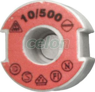 SURUB DE CALIBRARE 2A, Materiale si Echipamente Electrice, Outlet, Elco