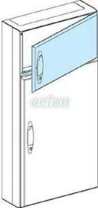 Prisma plus-g system- usa partiala - 6 module - Tablouri electrice de joasa tensiune - prisma plus - Prisma plus system g - 8850 - Schneider Electric, Materiale si Echipamente Electrice, Tablouri cofrete, dulapuri, Tablouri electrice de joasa tensiune - Prisma Plus, Schneider Electric