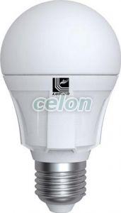 Bec Led Para E27 12W Alb 4000k 230V - Lumen, Surse de Lumina, Lampi si tuburi cu LED, Becuri LED forma clasica, Lumen