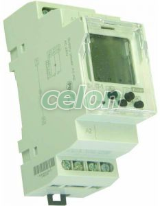 Time switch digital SHT-1/UNI -Elko Ep, Alte Produse, Elko Ep, Relee – dispozitive electronice, Comutatoare de timp, Elko EP