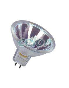 Bec Halogen 50W GU5.3 DECOSTAR 51 PRO 4050300516738 - Osram, Surse de Lumina, Surse de iluminat cu halogen, Becuri cu halogen speciale, Osram
