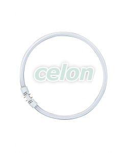 Körfénycső 55W 2GX13 2700k 4050300646275 - Osram, Fényforrások, Fénycsövek, Kompakt körfénycsövek, Osram