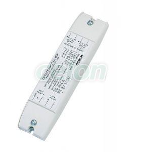 Transformatoare pentru leduri CV DIMMERS WITH 1...10 V 4050300943459   - Osram, Surse de Lumina, Transformatoare, drosere, drivere, Transformatoare pentru Leduri, Osram
