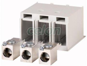 Set Cleme Tunel Nzm1-Xka 266730-Eaton, Alte Produse, Eaton, Întrerupătoare și separatoare de protecție, Eaton