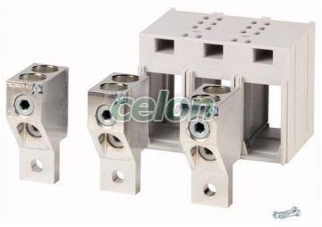 Nzm3 Nzm3-Xka2 271461-Eaton, Alte Produse, Eaton, Întrerupătoare și separatoare de protecție, Eaton