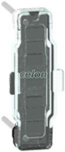 CELIANE Lampa de schimb 230V IP20 67666 - Legrand, Prize - Intrerupatoare, Gama Celiane - Legrand, Mecanisme Celiane, Legrand