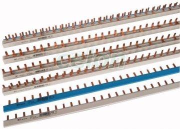 Bare Strapare 1Ml Z-SV-16/3P-3TE -Eaton, Materiale si Echipamente Electrice, Elemente de conexiune si auxiliare, Şine de legătură, Eaton