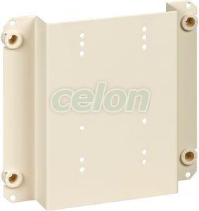 Pl.M. Tarif Monobloc250 L250 3144 - Schneider Electric, Materiale si Echipamente Electrice, Tablouri cofrete, dulapuri, Tablouri electrice de joasa tensiune - Prisma Plus, Schneider Electric