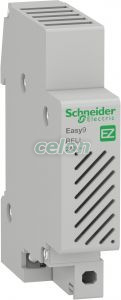 Easy9 Sonerie - Schneider Electric, Aparataje modulare, Sonerii pe sina, Schneider Electric