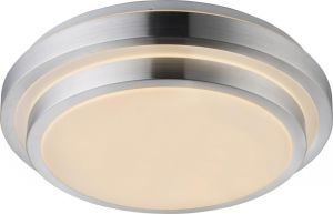 Plafoniera Globo Lighting : Preturi rezultate globo lista produse & pagina 572