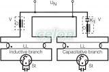 Kétsávos fénycső T8 6x5W LUMILUX T8 2700k 4050300518077 - Osram, Fényforrások, Fénycsövek, T8 (26mm) egyenes fénycsövek, Osram