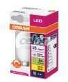 Bec Led Sferic Dimabil LED SUPERSTAR CLASSIC P 3.20W E14 Alb Cald 4052899911406 - Osram, Surse de Lumina, Lampi si tuburi cu LED, Becuri LED sferic, Osram