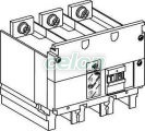Accesorii de instalare vigi - adaptor 4 poli/3 poli - pentru nsx400..630 - Separatoare de sarcina compact nsx <630 - Nsx400...630 - LV432457 - Schneider Electric, Materiale si Echipamente Electrice, Intreruptoare automate in carcasa turnata, Accesorii pentru Intreruptoare automate, Schneider Electric