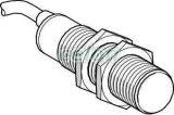 Capacitive sensor - xt1 - cylindrical m18 - brass - sn 5mm - cable 2mm - Senzori de proximitate inductivi si capacitivi - Osisense xt - XT118B1FBL2 - Schneider Electric, Automatizari Industriale, Senzori Fotoelectrici, proximitate, identificare, presiune, Senzori de proximitate inductivi si capacitivi, Schneider Electric